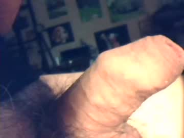 Chaturbate rasjazz9999 chaturbate video with dildo