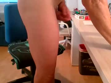 Chaturbate summerstorm35 show with toys
