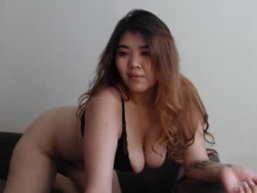 Chaturbate alicealexandrovna chaturbate webcam
