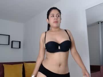 Chaturbate camiladaza_ record private sex video