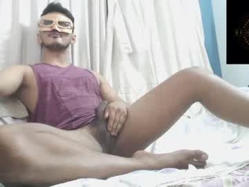 Chaturbate bombayfunk record public show from Chaturbate