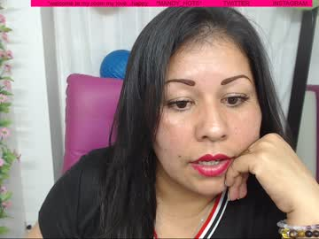 Chaturbate golosa_sexy toying