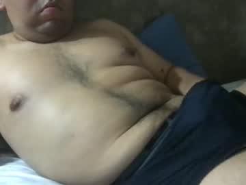 Chaturbate jman2497 record public webcam video