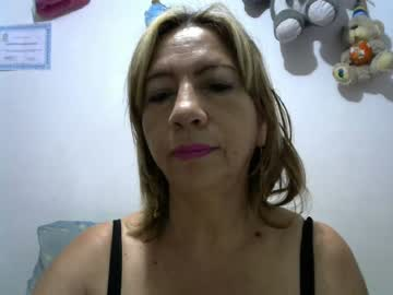 Chaturbate marymar_sotelo record premium show video from Chaturbate