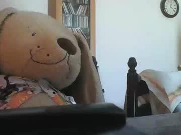Chaturbate raupenimmer chaturbate webcam