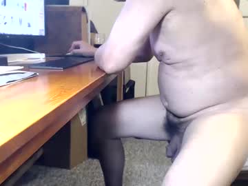 Chaturbate 1953vegasman video with toys from Chaturbate
