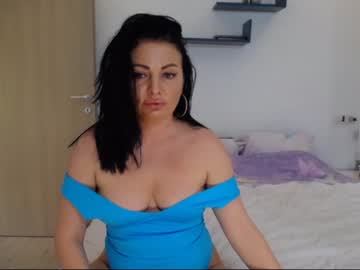 Chaturbate eveyroor private XXX show from Chaturbate.com