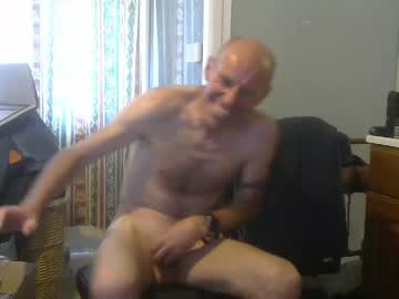 Chaturbate buck70 cam show from Chaturbate