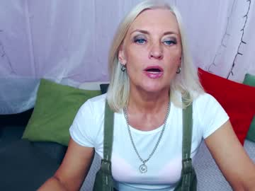 Chaturbate amelyblondy show with toys from Chaturbate