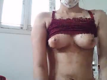 Chaturbate indianspice07 record public show from Chaturbate.com