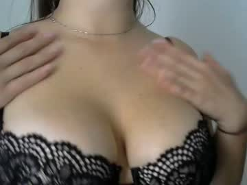 Chaturbate lana_tittless cam show from Chaturbate.com