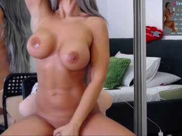 Chaturbate marrylouanne record private XXX video from Chaturbate.com