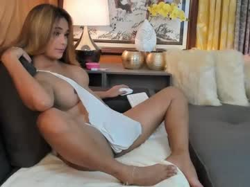 Chaturbate stayonme chaturbate private webcam