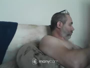 Chaturbate wetnappyslave2 video