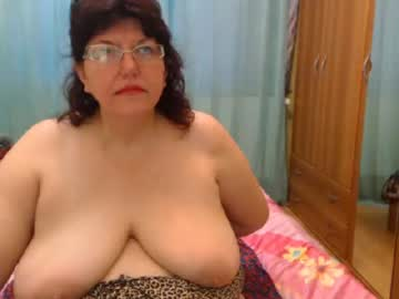 Chaturbate hugetitsxxx show with toys from Chaturbate