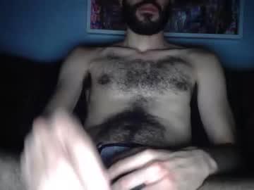 Chaturbate joseph_sebastian record webcam show