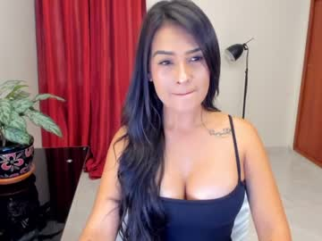 Chaturbate julianags_ chaturbate premium show video