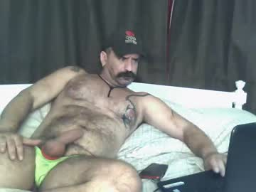 Chaturbate themuscleb0ss record public webcam video from Chaturbate.com