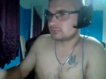 Chaturbate berky554 webcam show from Chaturbate.com