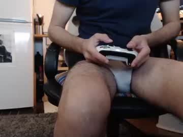 Chaturbate badboy_xo chaturbate cam video