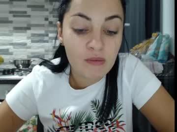 Chaturbate brazillian_ass record cam video from Chaturbate