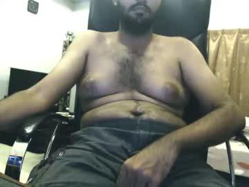 Chaturbate northern_indian_fatcock24 record private sex video