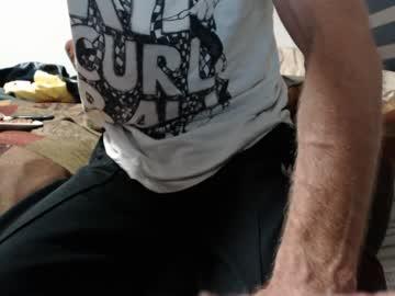 Chaturbate youmakingme private sex video from Chaturbate.com
