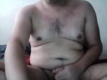 Chaturbate chubblo489 record webcam show