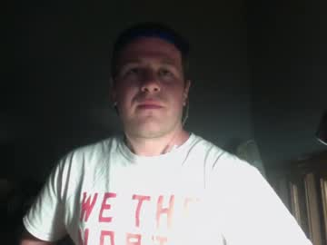 Chaturbate tonytoobig69 private webcam from Chaturbate
