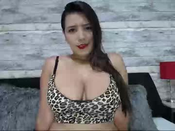 Chaturbate yennefer_spell cam video from Chaturbate