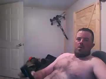 Chaturbate country4life3649 private XXX video from Chaturbate