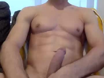 Chaturbate funcalgaryguy show with cum from Chaturbate