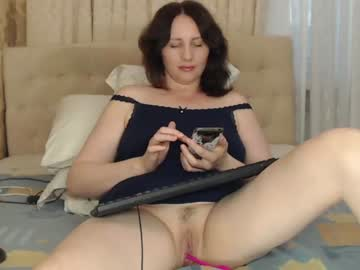 Chaturbate mesmerizingeyes record private sex video