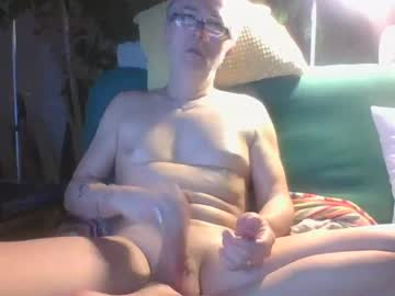 Chaturbate amberr11 chaturbate show with toys