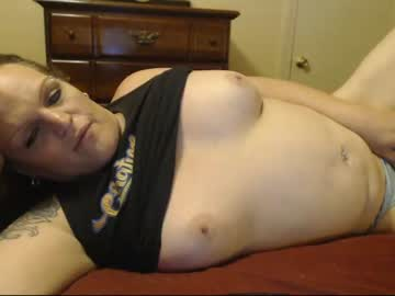 Chaturbate amelia_constantine record webcam video