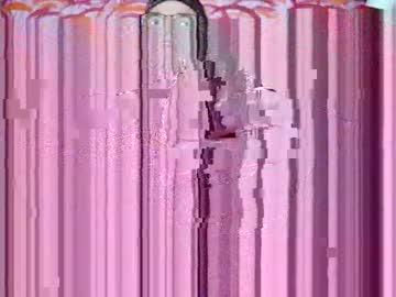 Chaturbate fredy12233 chaturbate webcam