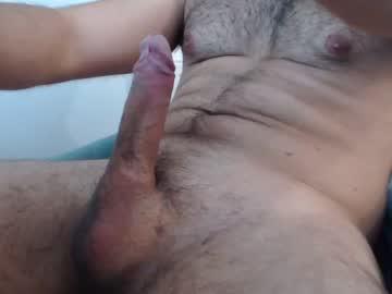 Chaturbate funkyfresh_ chaturbate private sex show