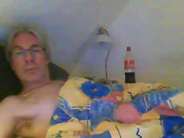 Chaturbate 58hexxxer record show with cum from Chaturbate.com