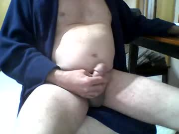 Chaturbate daniowa2000 record private sex video