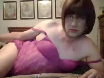 Chaturbate hawk789 blowjob show