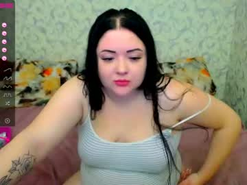 Chaturbate popsy_doll4u chaturbate video with toys