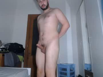 Chaturbate youareasowesomesarah webcam show