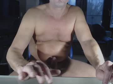 Chaturbate delectablepenis chaturbate toying record