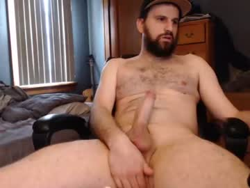Chaturbate thisthickdick777 show with toys from Chaturbate