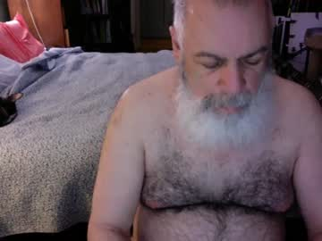 Chaturbate bengaynyc record private XXX show from Chaturbate.com