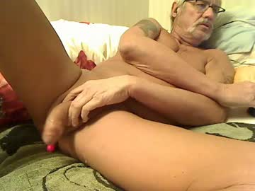 Chaturbate keny800 record webcam show