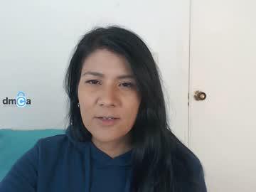 Chaturbate mandy_1sweet chaturbate public webcam