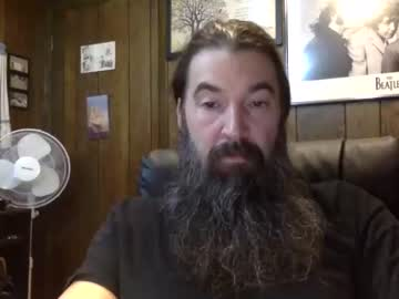 Chaturbate mountainman123456789 record video from Chaturbate.com