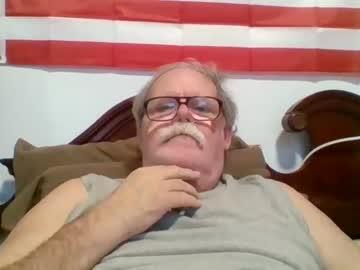 Chaturbate nipplechaser record webcam video