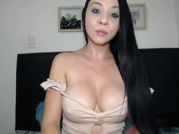 Chaturbate dannafontana private sex video
